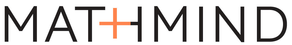 Mathmind – Compañía Tecnológica Lean Customer Management
